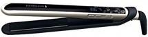 Remington S 9500 ROZBALENO