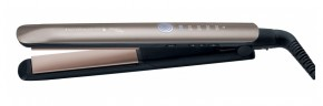 Remington S8590