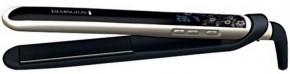 Remington S9500 OBAL POŠKODENÝ