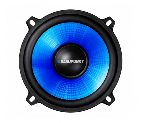 Repro do auta  BLAUPUNKT CX130 Blue Magic