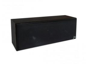 Reproduktor AQ TANGO 91, čierny