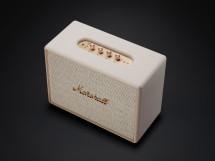 Reproduktor MARSHALL WOBURN Cream, Multi-room