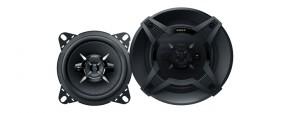 Reproduktor Sony XS-FB1030