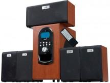 Reproduktory Genius SW-HF5.1 6000 v2 (31730018400)