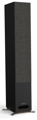 Reproduktory k TV Reprosústava Jamo S 809, čierna