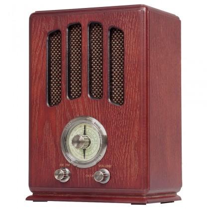 Retro rádio Orava RR-20