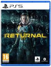 Returnal (PS719813897)