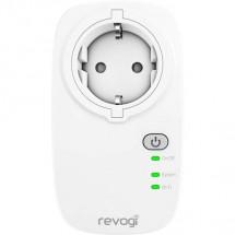 Revogi Smart Power Plug