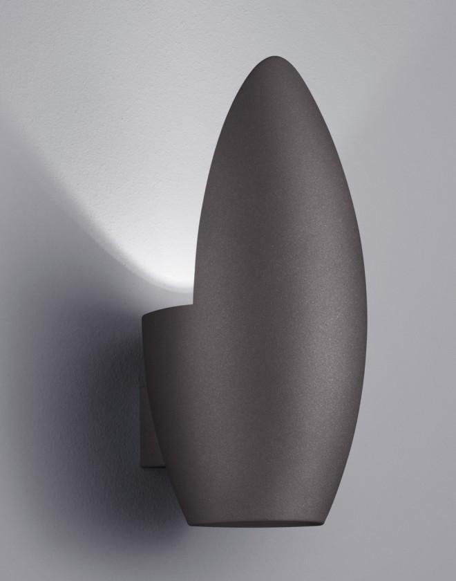 Rhone - TR 229560142, COB (čierna)
