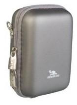 Riva Case 7024, tmavo šedá