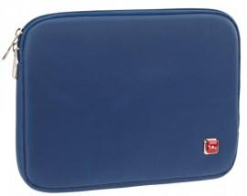RivaCase 5210 ochranné púzdro modré