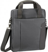 """Rivacase taška na notebook 14.1"""" (RC-8122-GR)"""