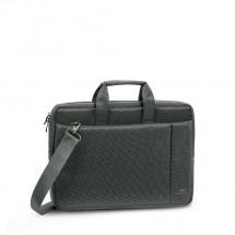 """Rivacase taška na notebook 15.6"""" (RC-8231-GR)"""