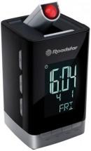 Roadstar CLR-2496P
