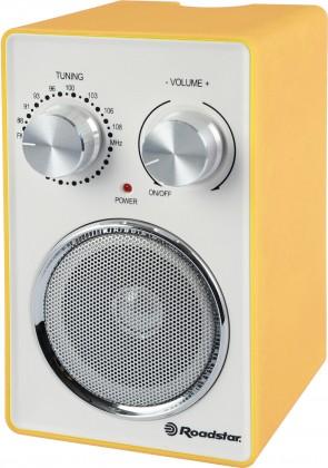 Roadstar HRA-1100/YE