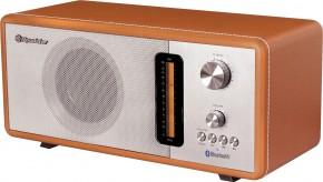 Roadstar HRA-1350 US/BT