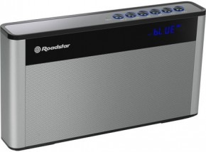 ROADSTAR TRA-570 US/BT