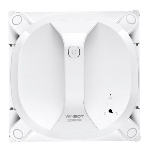 Robotický čistič okien Ecovacs Winbot X