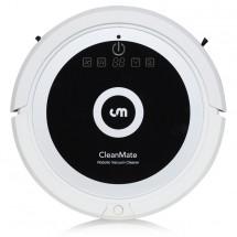 Robotický vysávač CleanMate QQ6