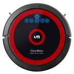 Robotický vysávač CleanMate QQ6S