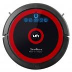Robotický vysávač CleanMate QQ6Sli