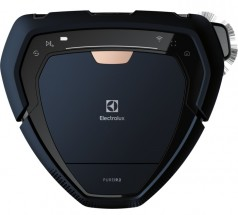 Robotický vysávač Electrolux PI92-4STN