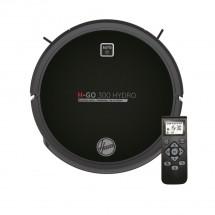 Robotický vysávač Hoover H-GO 300 HYDRO HGO320H 011