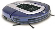 Robotický vysávač Hoover RBC050011