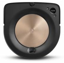 Robotický vysávač iRobot Roomba s9 (9158)