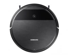 Robotický vysávač Samsung VR05R5050WKWB,2v1,150 m2 POUŽITÉ, NEOPO