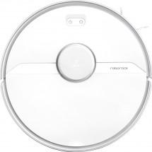 Robotický vysávač Xiaomi Roborock S6 Pure White