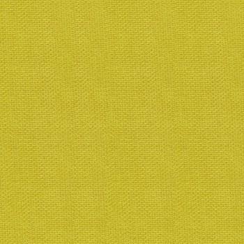 Rohová Amigo - ľavý roh (awilla 17)