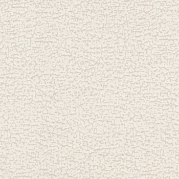Rohová Amigo - ľavý roh (magic home penta 01 white)