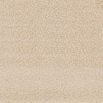 Rohová Amigo - ľavý roh (maroko 2351)