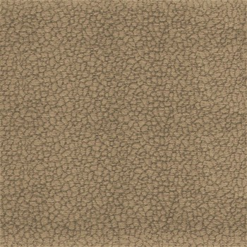Rohová Amigo - ľavý roh (maroko 2353)