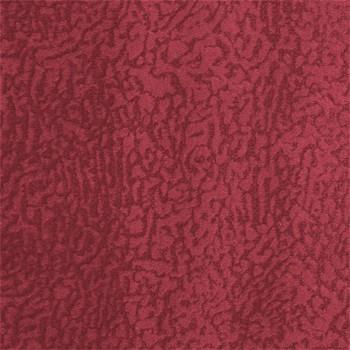 Rohová Amigo - ľavý roh, mini (aruba 8)