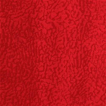 Rohová Amigo - ľavý roh, mini (aruba 9)