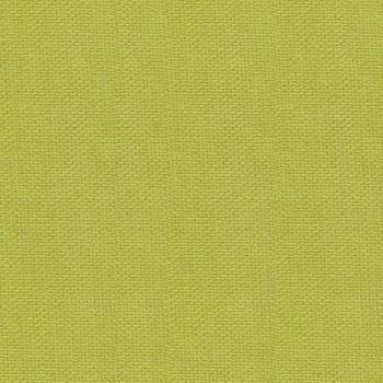Rohová Amigo - ľavý roh, mini (awilla 18)
