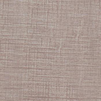 Rohová Amigo - ľavý roh, mini (cairo 23)