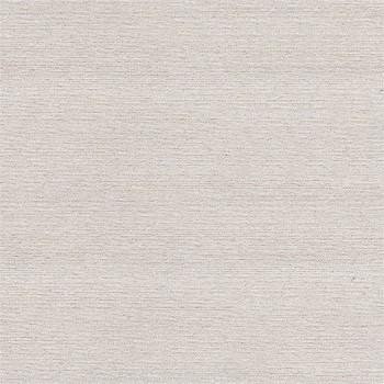 Rohová Amigo - ľavý roh, mini (grande 41)