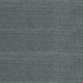 Rohová Amigo - ľavý roh, mini (grande 52)
