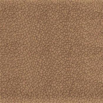 Rohová Amigo - ľavý roh, mini (maroko 2354)