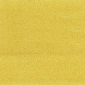 Rohová Amigo - ľavý roh, mini (maroko 2357)