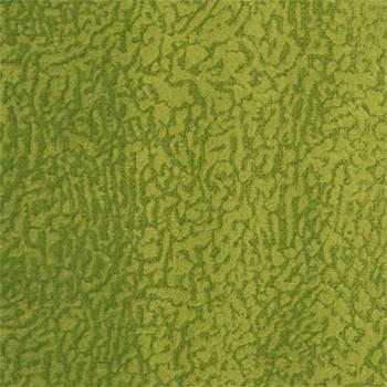 Rohová Amigo - Pravý roh (aruba 13)