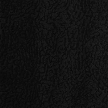 Rohová Amigo - Pravý roh (aruba 19)