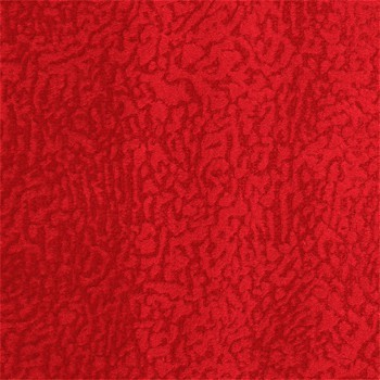 Rohová Amigo - Pravý roh (aruba 9)