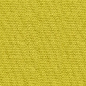 Rohová Amigo - Pravý roh (awilla 17)