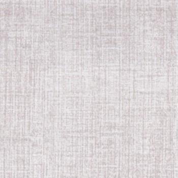 Rohová Amigo - Pravý roh (cairo 21)