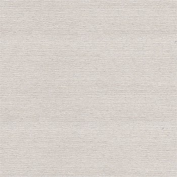 Rohová Amigo - Pravý roh (grande 41)