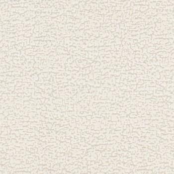 Rohová Amigo - Pravý roh (magic home penta 01 white)